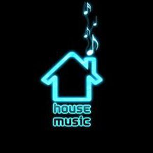 CoL Keown Late Halloween Mix 2011