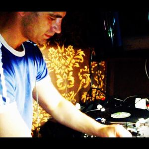 PROMO - SET -MIXED - ALEC.TRONIC.EF - OLDTIME VS NEW AGE - 03.10.2012