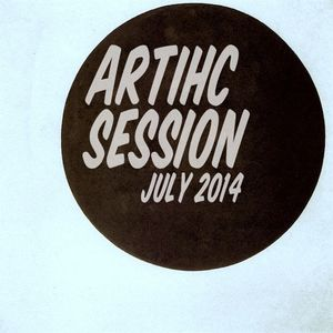 Artihc Session July 2014