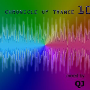Chronicle Of Trance 10