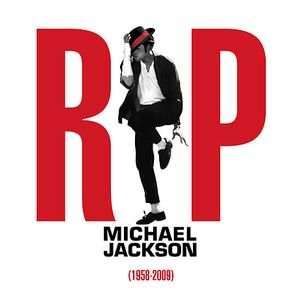 RE:MJ - a Michael tribute