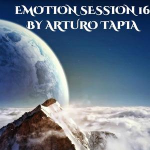 EMOTION SESSION #16