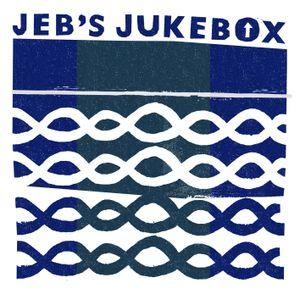 Jeb's Jukebox Volume 1