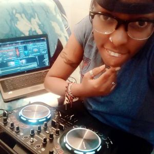 DJ BREEYZIE 254 HYPE LOCAL MIX 2017.mp3(92.1MB)