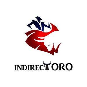 INDIRECTORO 005