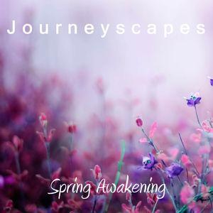 PGM 020: Spring Awakening