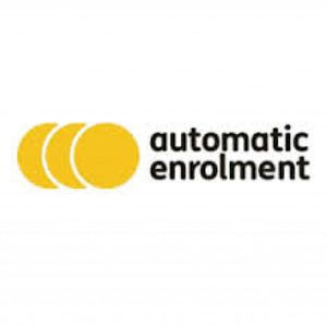 Do you know where your automatic enrolment pension is being invested? Sarah finds out about the sche