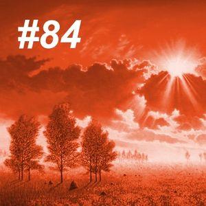 Beauty Trance #84