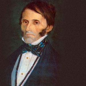 Hermenegildo Galeana 1762 1814