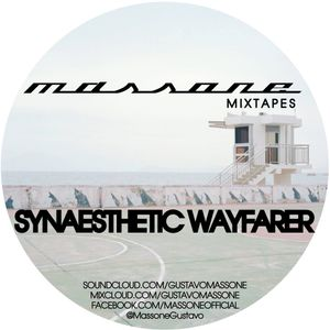 Synaesthetic Wayfarer [July 2013]