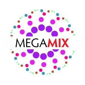 ANS ÇM (102 FM) MEGAMIX