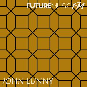Future Music 13