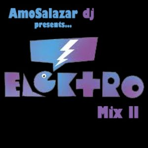 Elektro Mix II (by AmoSalazar)