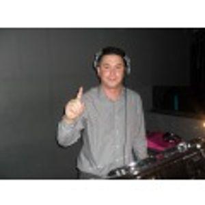 Dj Carl Williams Jan 2012 Old but Gold Mix
