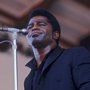 THE LAST WED LUNCHTIME MIX (ALL JAMES BROWN, ALL 45'S) 12/21/11