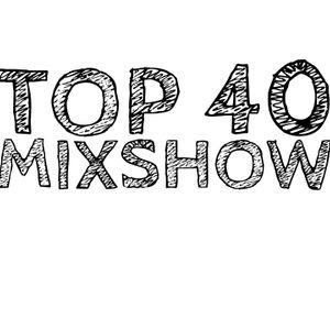 October 2017 Pop & Top 40 Mix 3