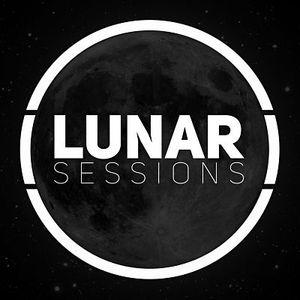Lunar Sessions 031