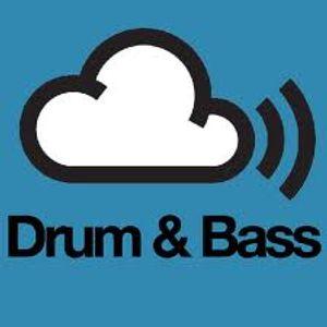 Drum 'n Bass Classics
