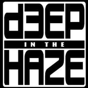 DEEP in the HAZE radio show #53 on www.d3ep.com 24/10/2015