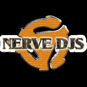 Nerve DJ