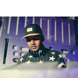 The Ultimix - DJ Warren G 19 September 2017