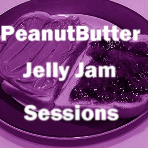 PeanutButterJEllyJamSession#1: Dark Days Ahead:D!-Seriph