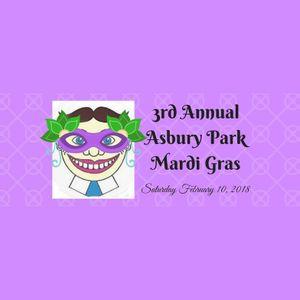 Wbjb-Asbury_Park_Mardi_Gras_07February2018