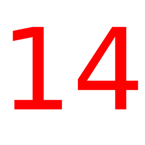 Red14