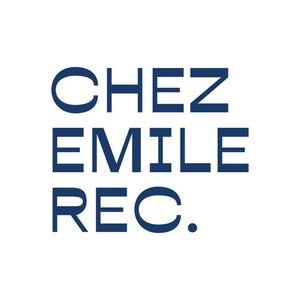 Les Tips d'Émile (09.03.18) w/ Chez Émile Records