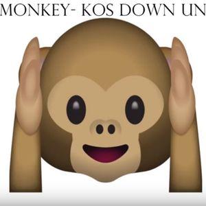 2019 - Kos Techno Down Under
