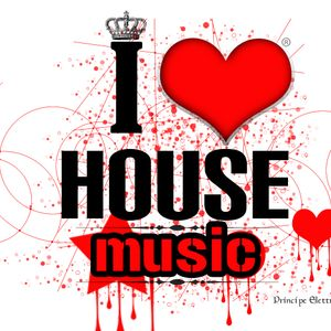Sessions House Tribal Progressive - Expressions Discplay