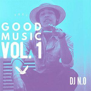 Feel Good Music Vol 1