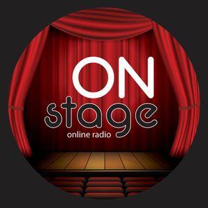 On Stage | «Gene Kelly» 24/Jun/15