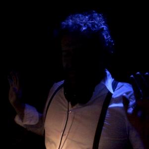 DJ MARGIOTTA 'tintarella' d-jazzing set, december