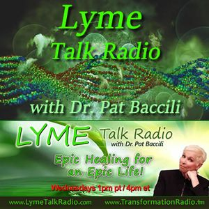 """Valerie Rose Yawien - Actor and Screenwriter of Groundbreaking Feature Film """"I Have Lyme"""", The Movie"""