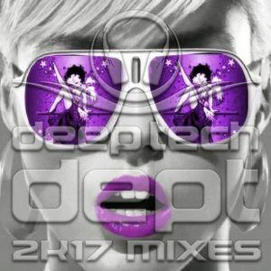 'Diva 26' (re-release)
