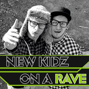 New Kids On A Rave for l0r3nz-music.net