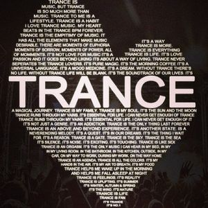 Diffused - From Trance To Hardstyle