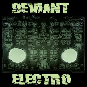 Deviant Electro Mix