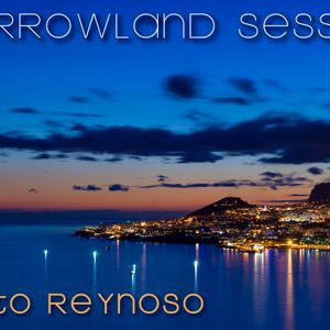Tomorrowland Sessions Vol. 35 feat Ernesto Reynoso