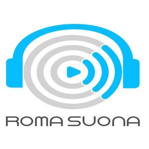 Roma Suona In Fm 3-4 Puntata