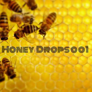 Honey Drops oo1