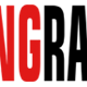 ShoTime With DJ Policy On #BangRadio 20/10/2012