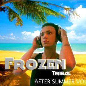 AFTER SUMMER vol. 2 ( Janeiro 2014 - Set )