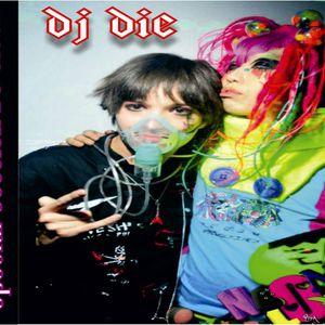 DJ Die - Special DJ Sisen