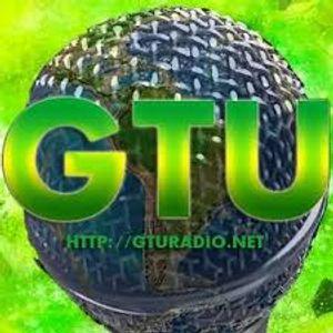 deep house sessions GTU radio 10-09-2014