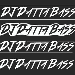 Dj DattaBass - Hip Hop July 2015 (WHATS HOT NOW)