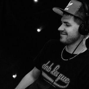 Khomix - B-Day Mix 2016