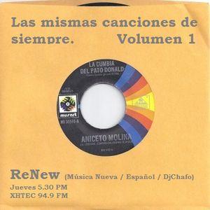 ReNew 23-Ago-2012