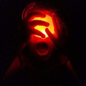 Orangewarrior - Chiaroscuro: A Chill & Bass Mix